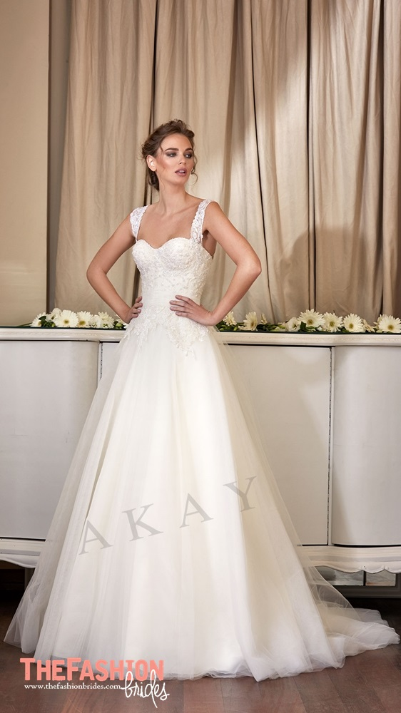 akay-spring-2017-bridal-collection-002