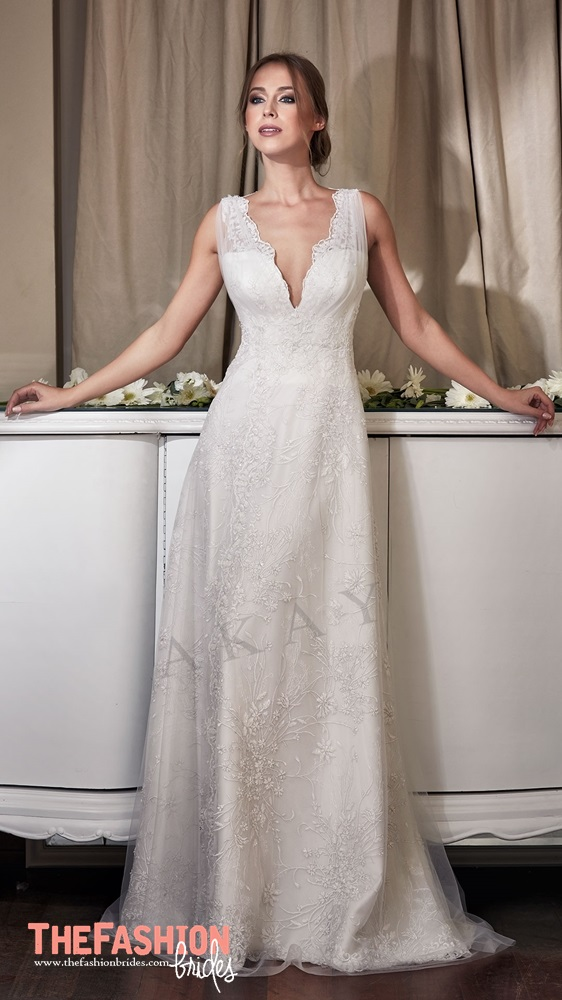 akay-spring-2017-bridal-collection-006