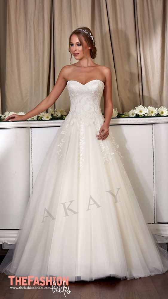 akay-spring-2017-bridal-collection-009