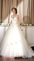 akay-spring-2017-bridal-collection-013