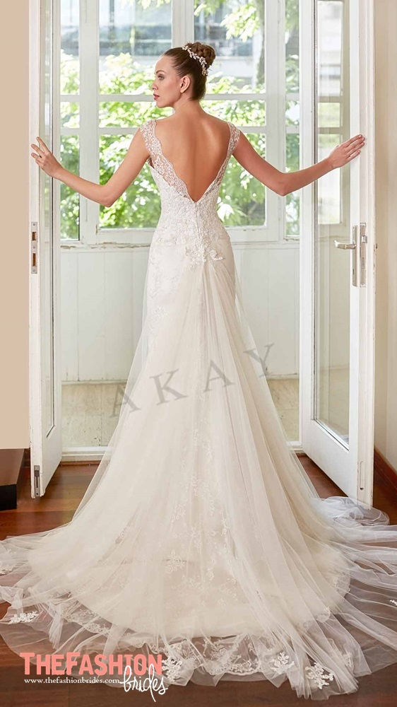 akay-spring-2017-bridal-collection-020