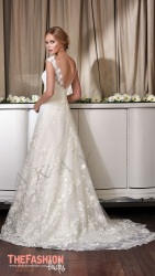 akay-spring-2017-bridal-collection-025