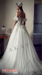 akay-spring-2017-bridal-collection-028