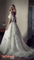 akay-spring-2017-bridal-collection-030