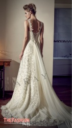 akay-spring-2017-bridal-collection-032