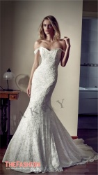 akay-spring-2017-bridal-collection-033