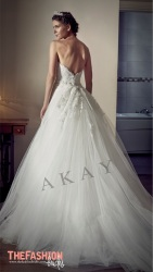 akay-spring-2017-bridal-collection-037