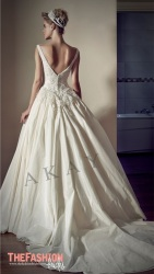 akay-spring-2017-bridal-collection-039