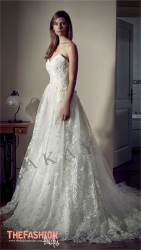 akay-spring-2017-bridal-collection-044