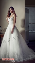 akay-spring-2017-bridal-collection-045