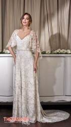 akay-spring-2017-bridal-collection-048