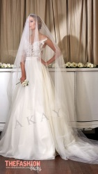 akay-spring-2017-bridal-collection-050