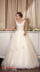 akay-spring-2017-bridal-collection-051