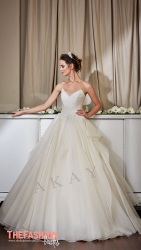 akay-spring-2017-bridal-collection-052