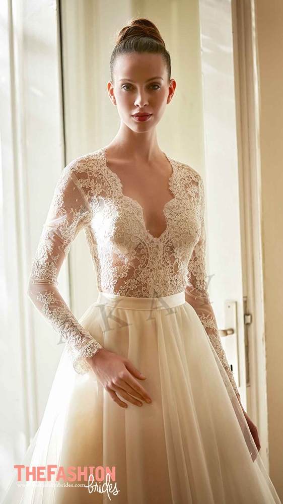 akay-spring-2017-bridal-collection-086