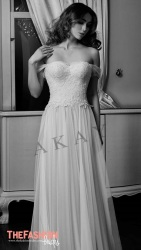 akay-spring-2017-bridal-collection-090