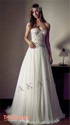 akay-spring-2017-bridal-collection-095