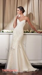 akay-spring-2017-bridal-collection-107