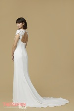 amsale-spring-2017-bridal-collection-02