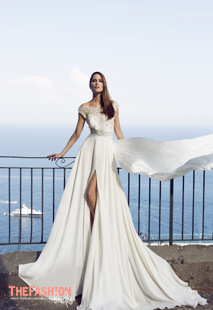 anaelle-spring-2017-bridal-collection-15