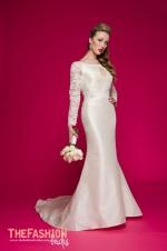 angel-rivera-spring-2017-bridal-collection-21