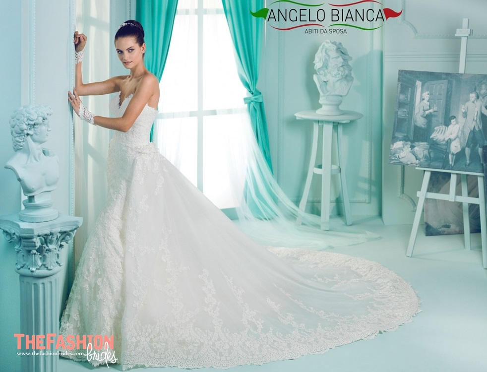 angelo-bianca-spring-2017-bridal-collection-04