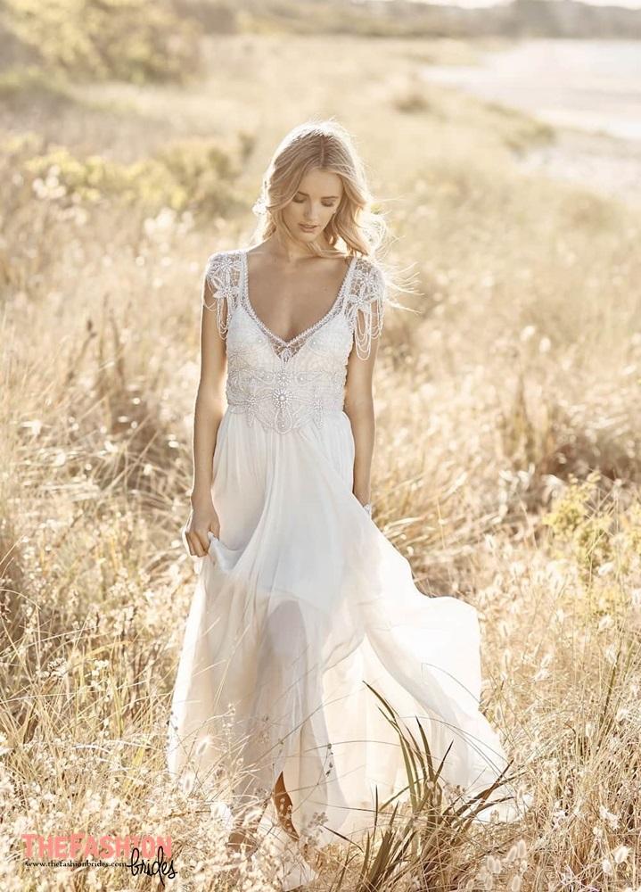 anna-campbell-spring-2017-bridal-collection-01