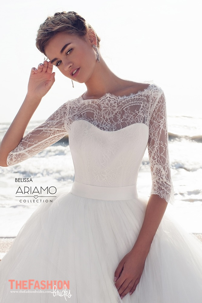 ariamo-aria-of-love-2017-spring-collection-bridal-gown-080