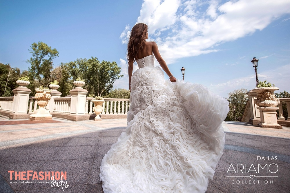 ariamo-delight-2017-spring-collection-bridal-gown-011