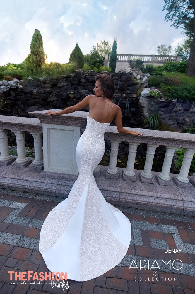 ariamo-delight-2017-spring-collection-bridal-gown-082
