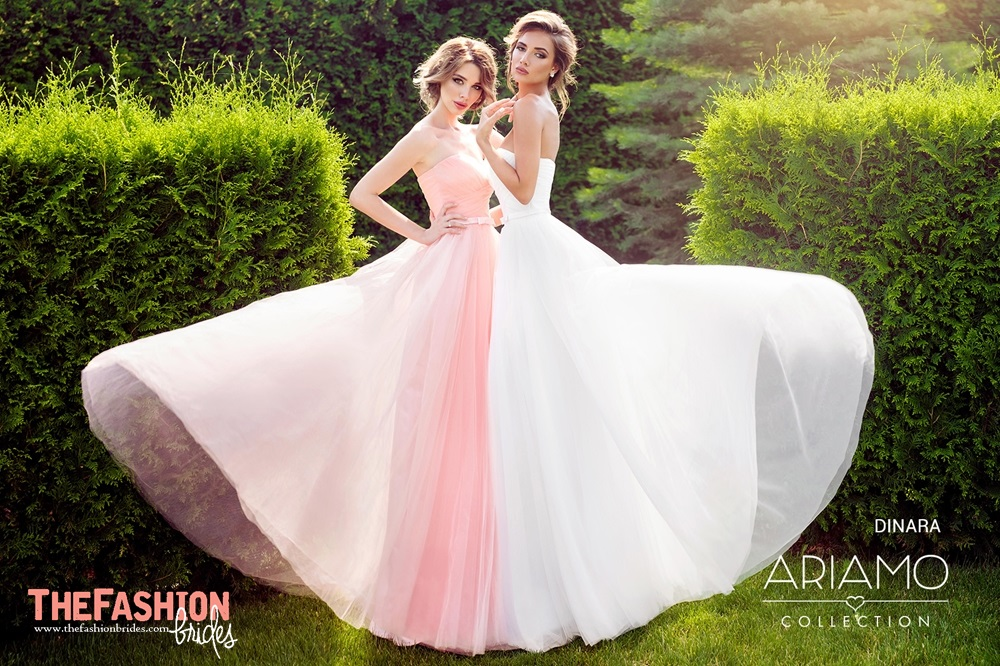 ariamo-delight-2017-spring-collection-bridal-gown-125