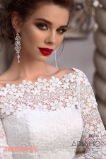 ariamo-delight-2017-spring-collection-bridal-gown-156