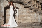 ariamo-winds-of-love-2017-spring-collection-bridal-gown-08