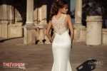 ariamo-winds-of-love-2017-spring-collection-bridal-gown-18