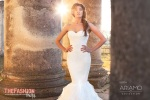 ariamo-winds-of-love-2017-spring-collection-bridal-gown-36