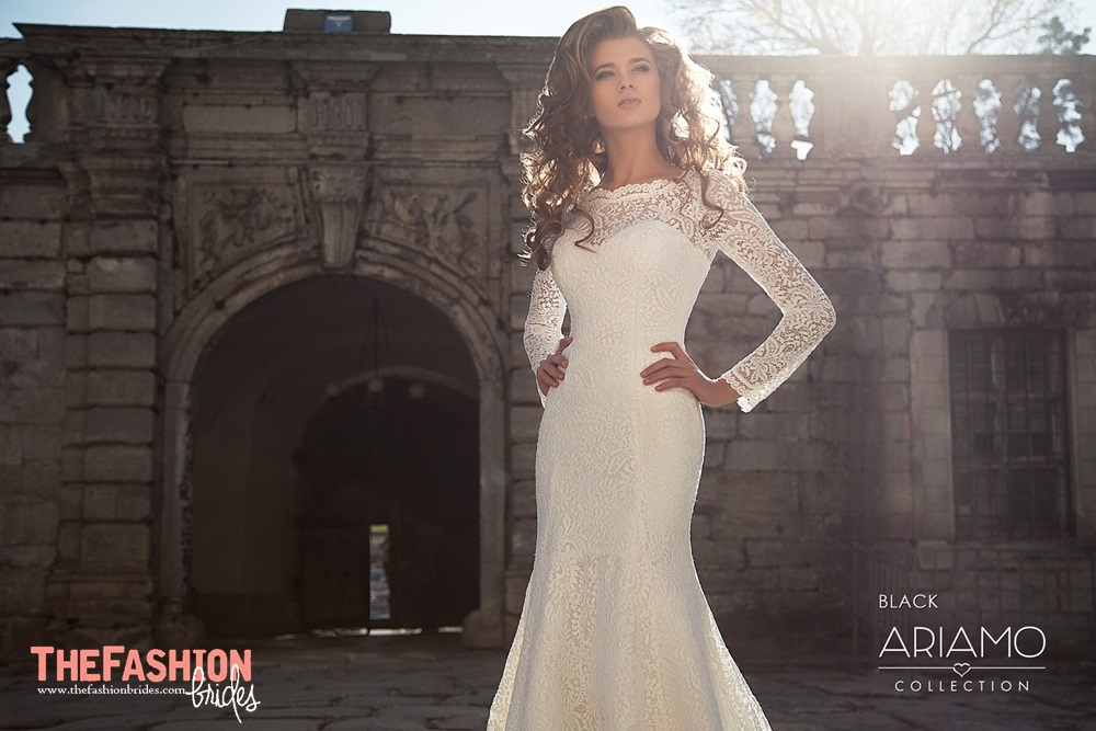 ariamo-winds-of-love-2017-spring-collection-bridal-gown-44