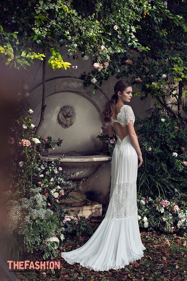 asaf-dadush-2017-spring-bridal-collection-34