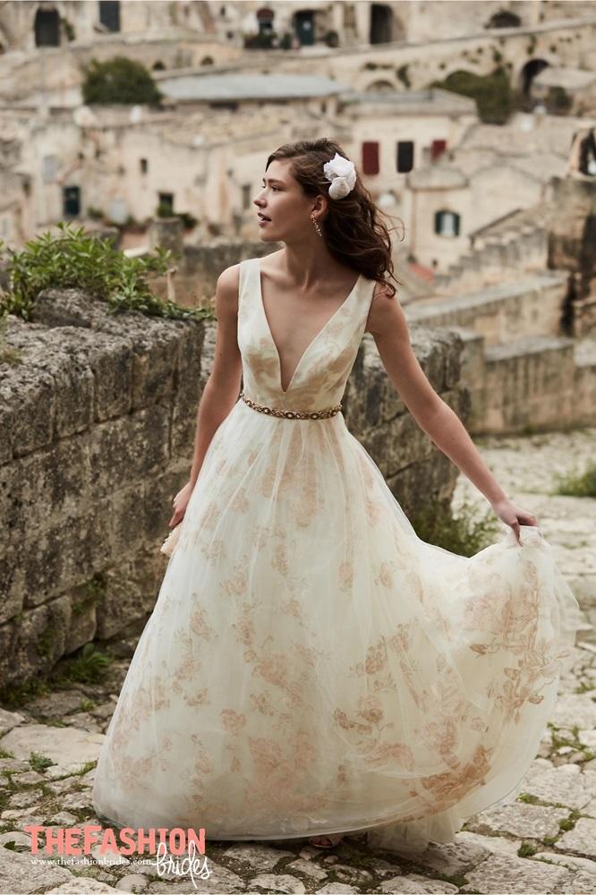 bhldn-spring-2017-bridal-collection-099