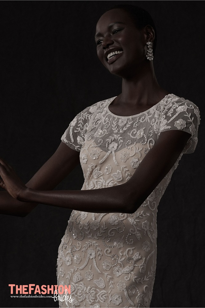 bhldn-spring-2017-bridal-collection-117