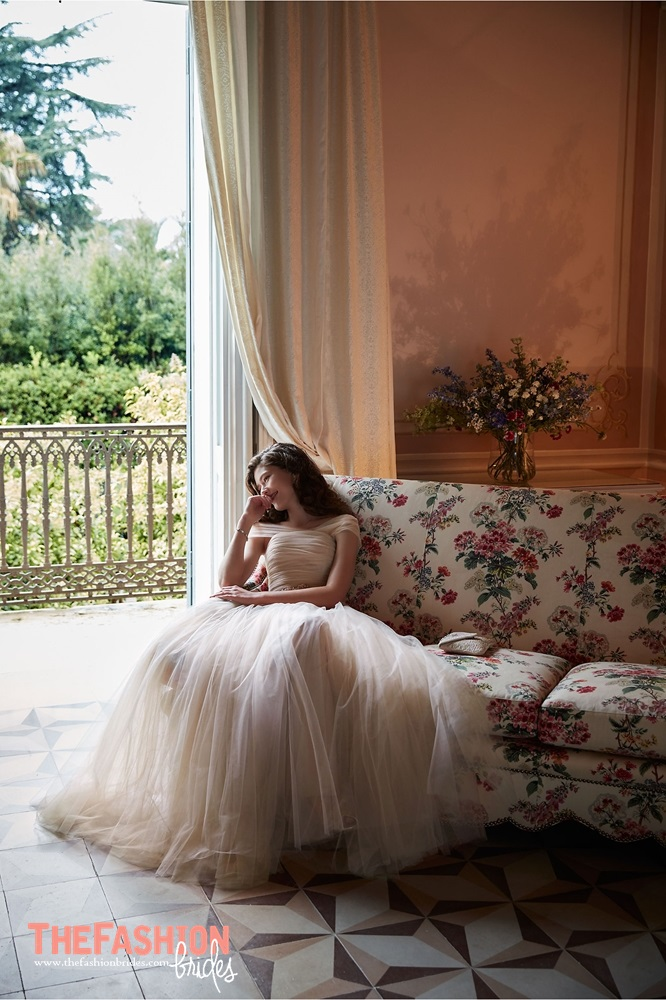 bhldn-spring-2017-bridal-collection-133