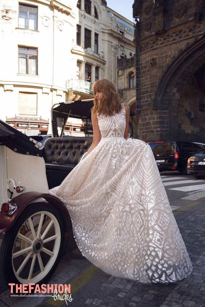 birenzweig-brides-spring-2017-bridal-collection-08