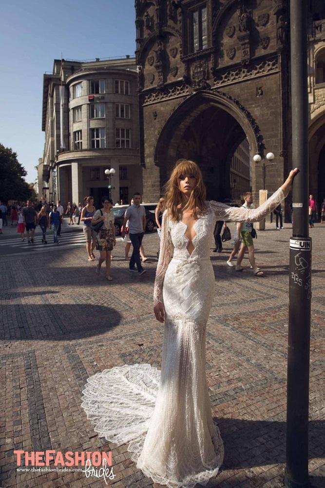 birenzweig-brides-spring-2017-bridal-collection-82