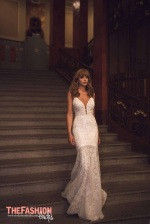 birenzweig-brides-spring-2017-bridal-collection-85