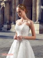 bridal-gowns-delambre2