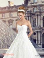 bridal-gowns-fluorina3