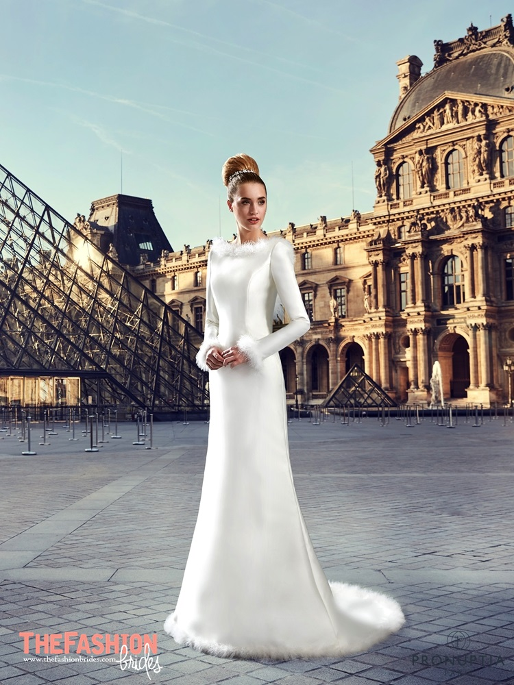 bridal-gowns-louvre2