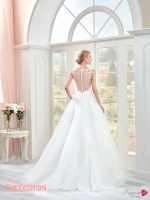 bridal-gowns-mlle-adele2-2
