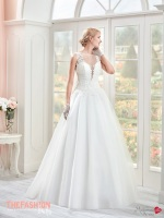 bridal-gowns-mlle-adele2