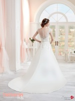 bridal-gowns-mlle-adelie3-2