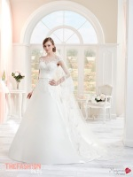 bridal-gowns-mlle-adelie3